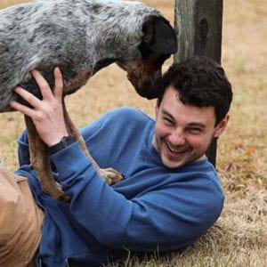 Dog-Training-Business-Pathway